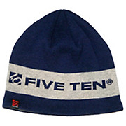 Five Ten Swol Beanie 2014